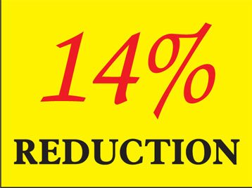 14percent-reduction358px